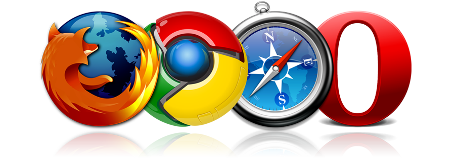 web browser png #93956426