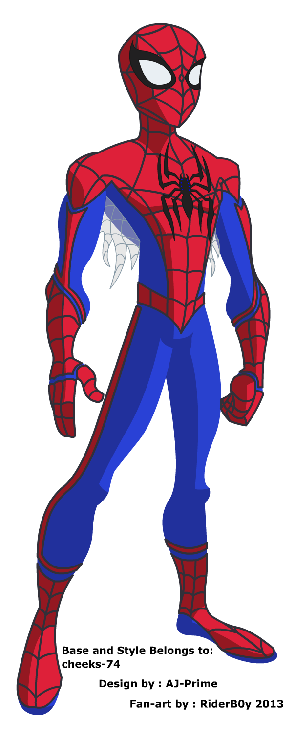 Drawing marvel step by. Free spiderman easy download