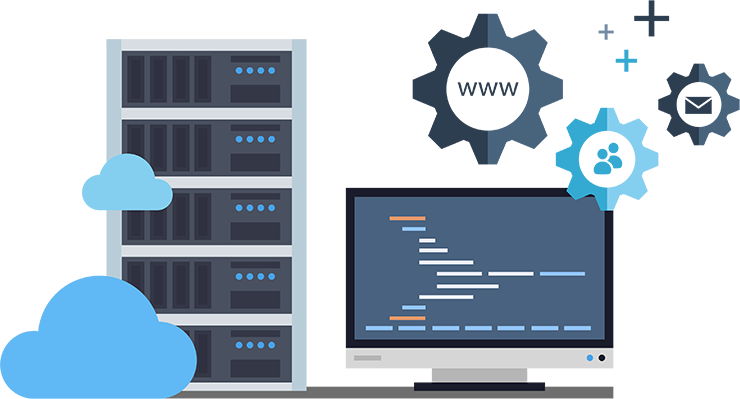 Web hosting png. Thepixel iowa managed fast