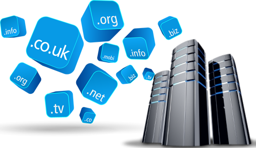 Web hosting png. Discover the power of