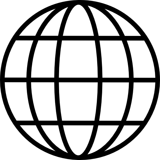 World wide web png. Free shapes icons icon