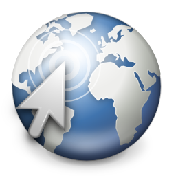 Web browser png. File epiphany wikimedia commons