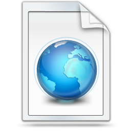 Web page png. File wikimedia commons webpagepng