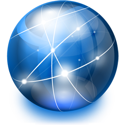 Web png. File crystal project wikimedia