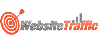 Blog best tips to. Website traffic png picture free stock