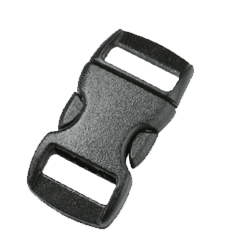 Webbing clip side. Duraflex usa just another