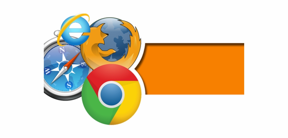 Webbrowser. Browsers clipart browser window