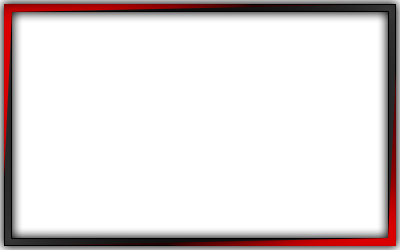 Twitch webcam overlay png. Border image