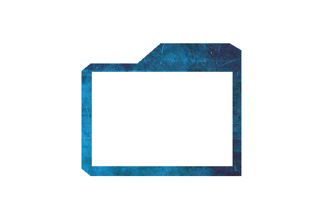 Simple Webcam Overlay