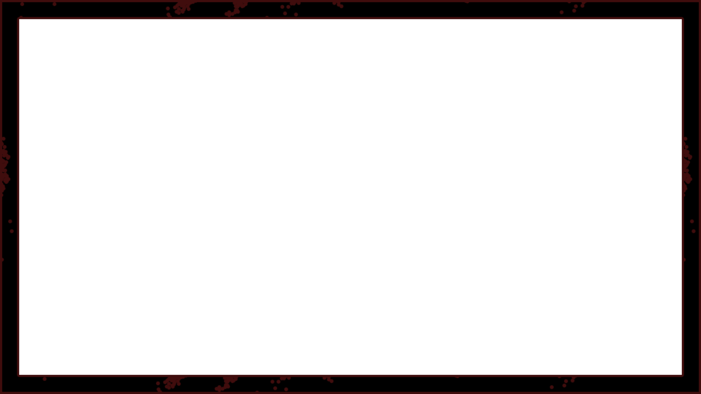 Webcam border overlay png. Images of twitch