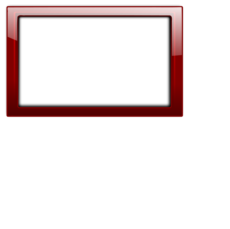 Webcam border png. Images in collection page