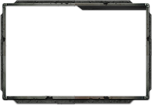Webcam borders png. Image