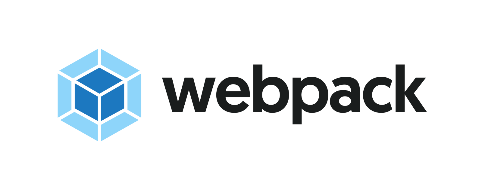 Webpack svg mdl. What is it and
