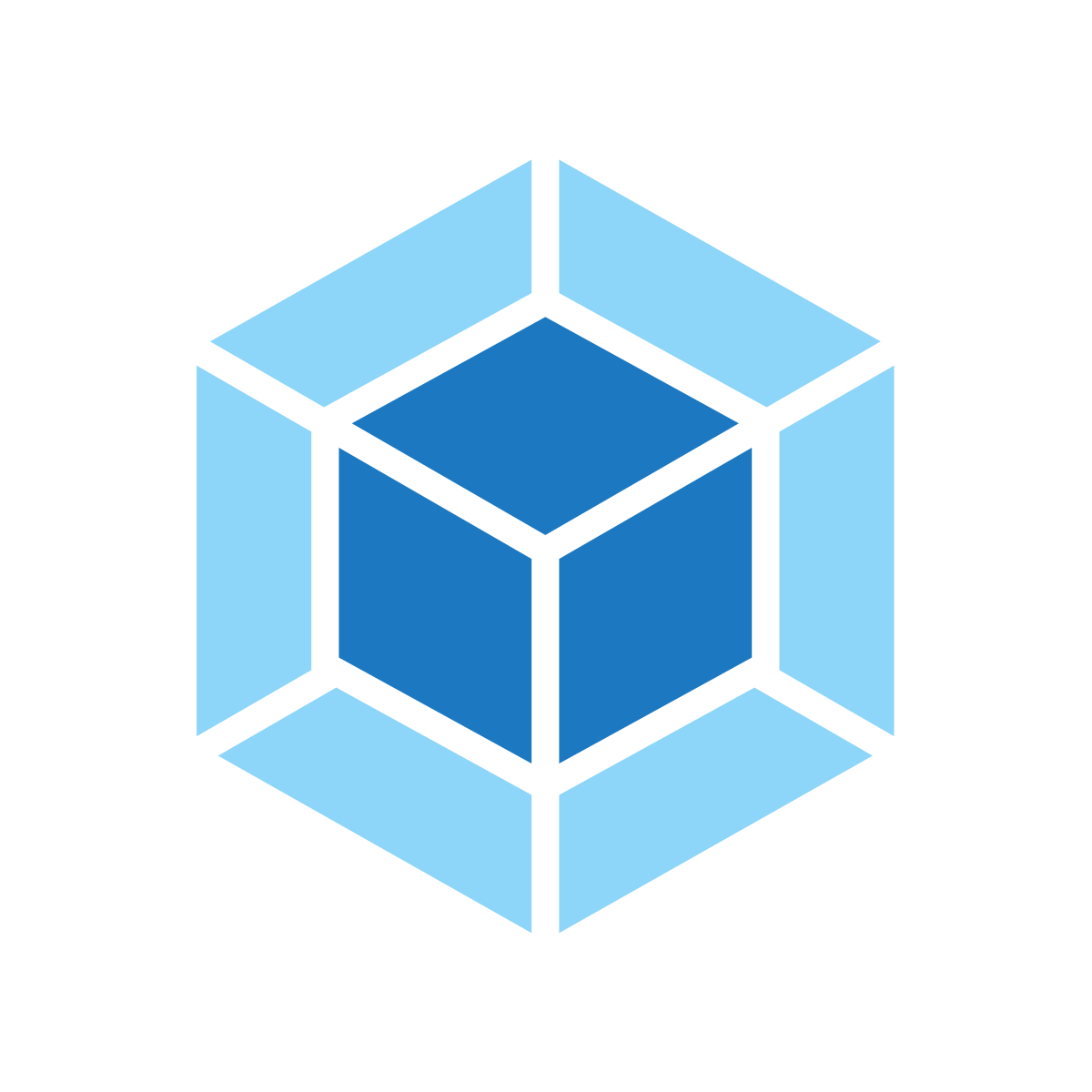 Webpack svg png. Branding guidelines icon square