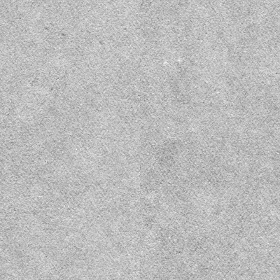Website background patterns png. Transparent textures black paper