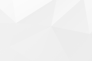 Website background patterns png. Image related wallpapers