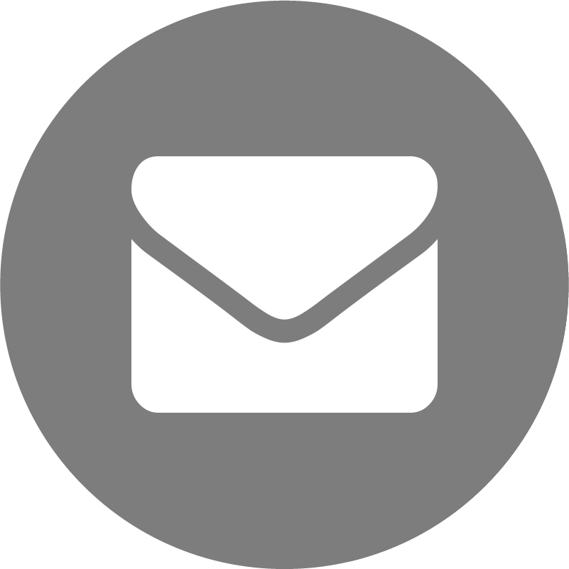 email button png