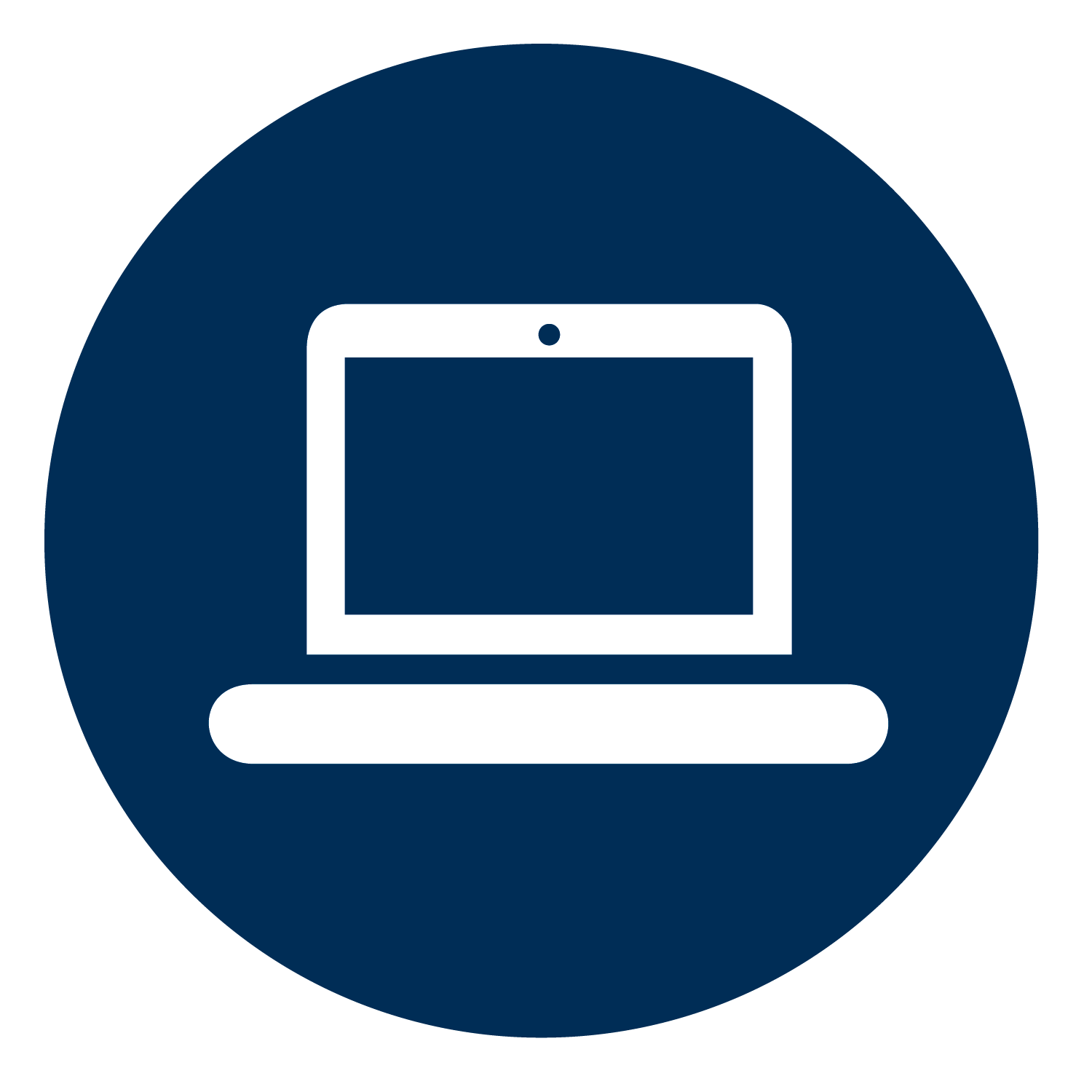 Website icon png blue. Save format free icons