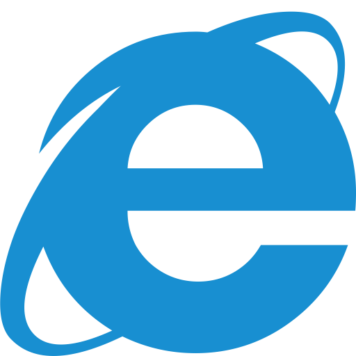 internet explorer icon png