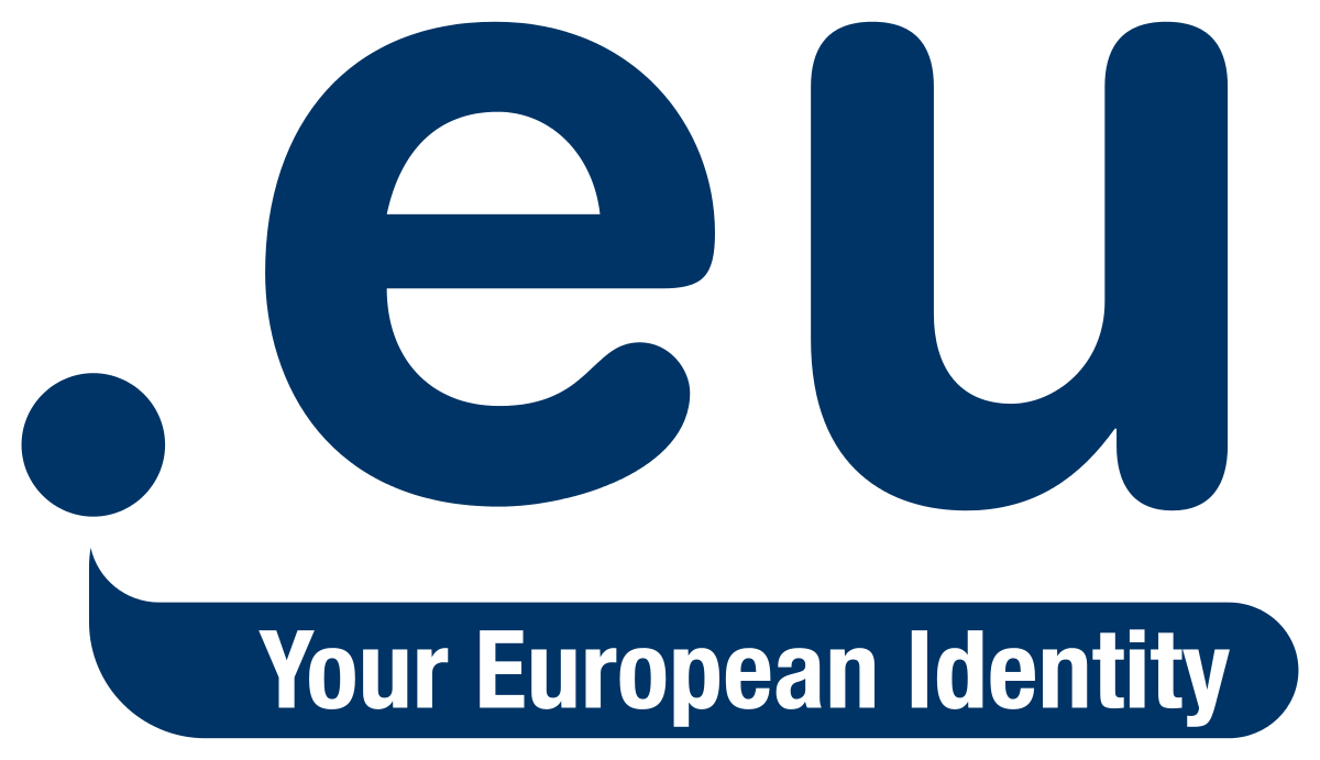 Website svg domain name. Eu wikipedia
