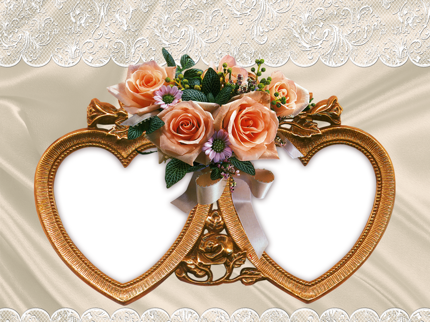 Wedding frames png free download. Hd transparent album karizma