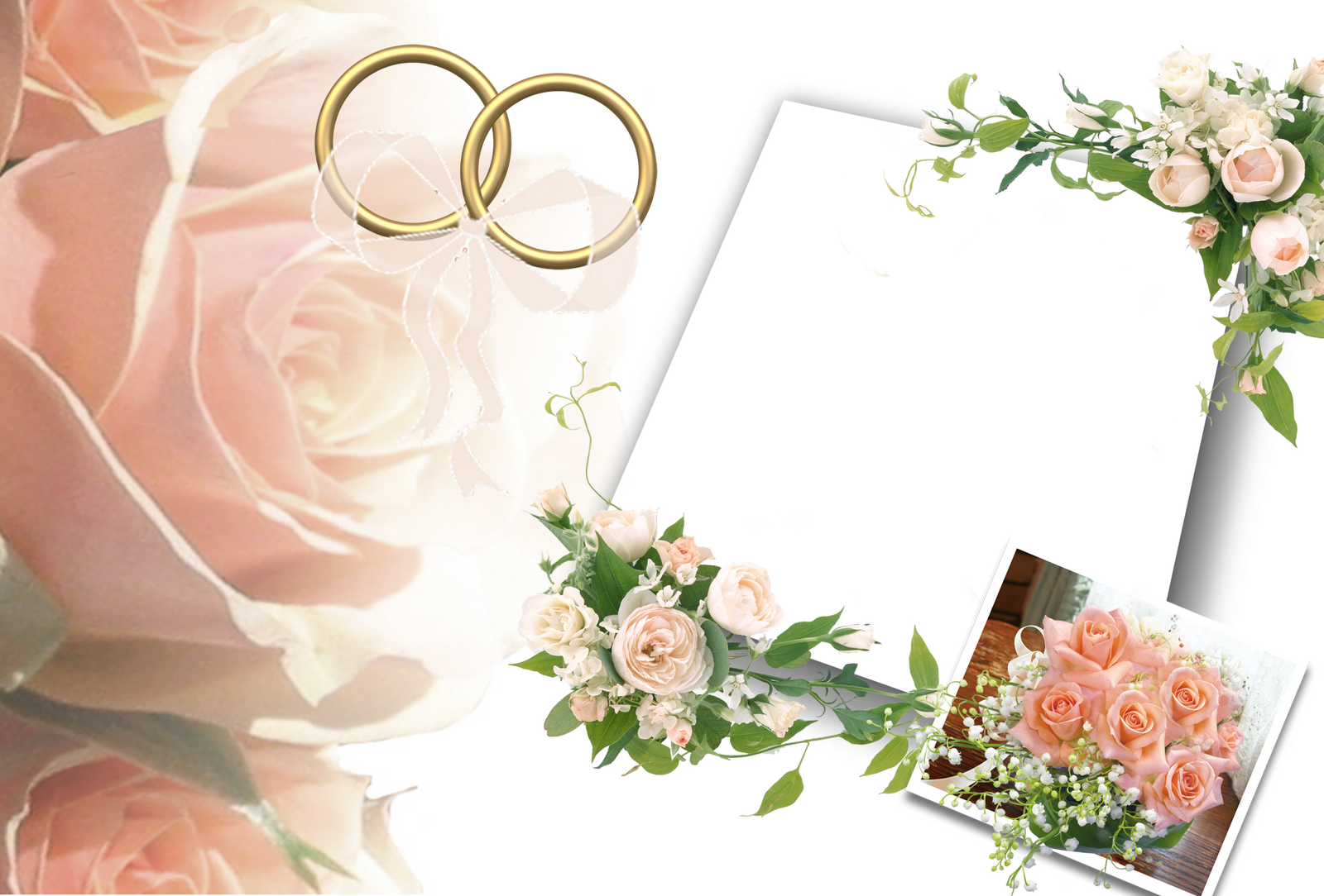 wedding templates png