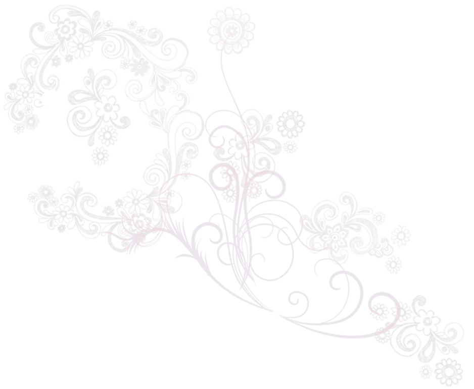 Wedding background png. Marc james studios home