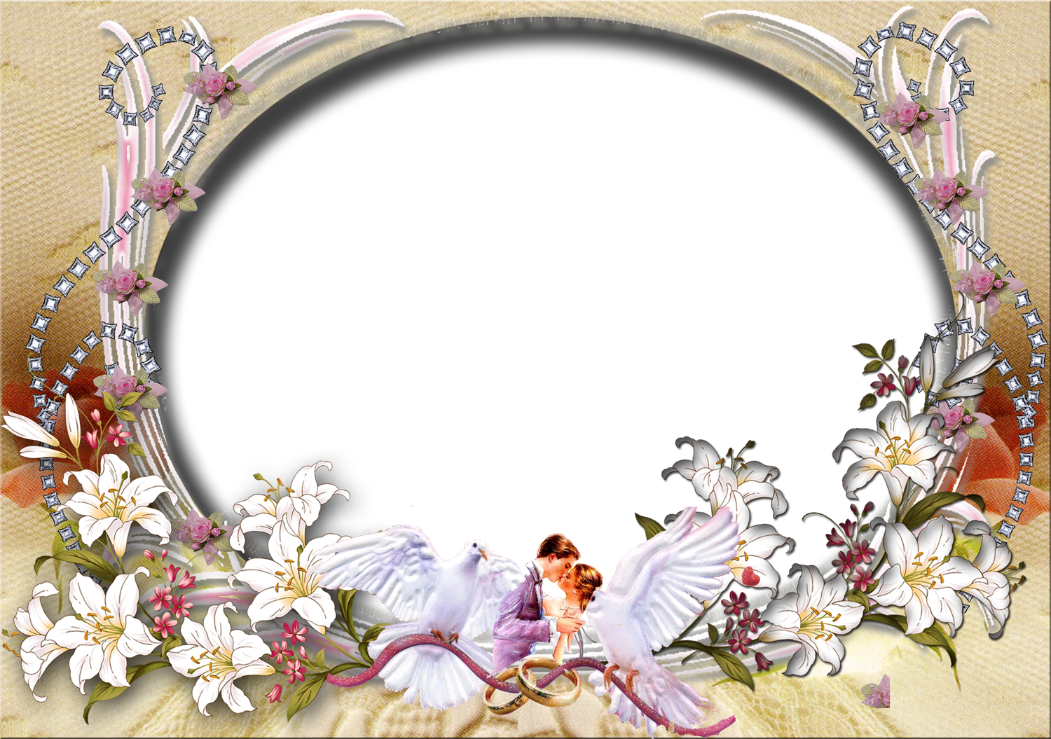 Wedding background png. Frame fast lunchrock co