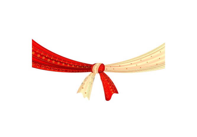 Wedding png image indian. Marriage clipart dulha dulhan graphic transparent