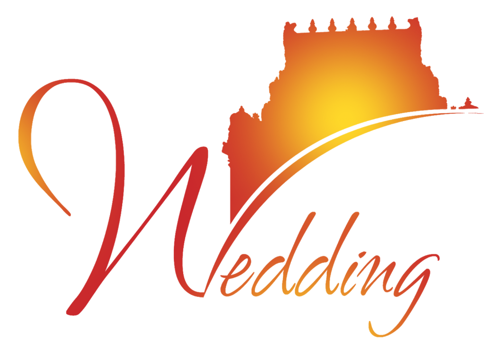 Wedding background png. Image peoplepng com