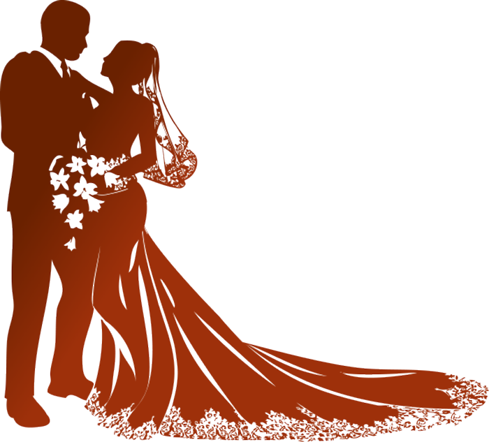 Wedding background png.