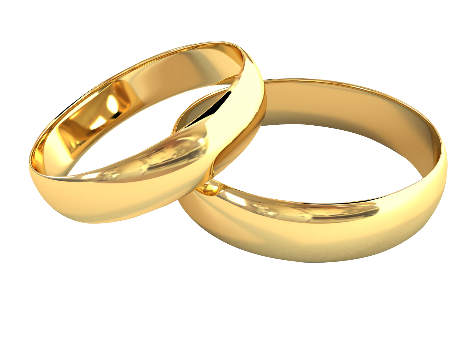 Wedding ring images free. Diamond band png clip art free library