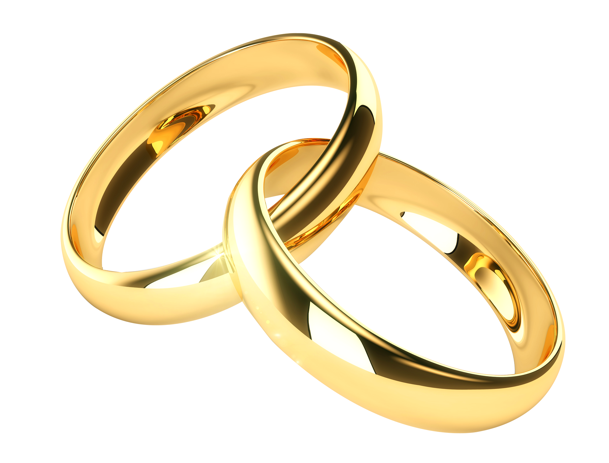 Wedding Ring PNG image