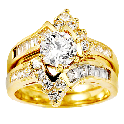 wedding bling png #66788098