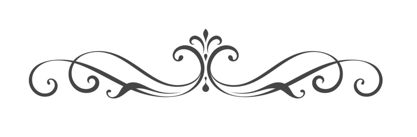 Scrollwork clipart wall decal. Https www google pl