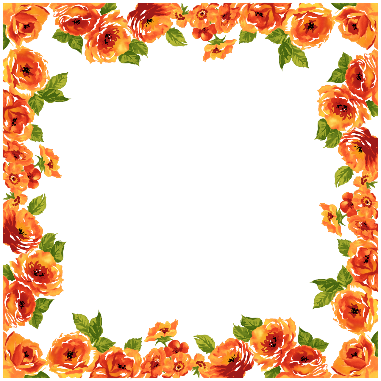 Wedding border designs png. Fancy transparent images all