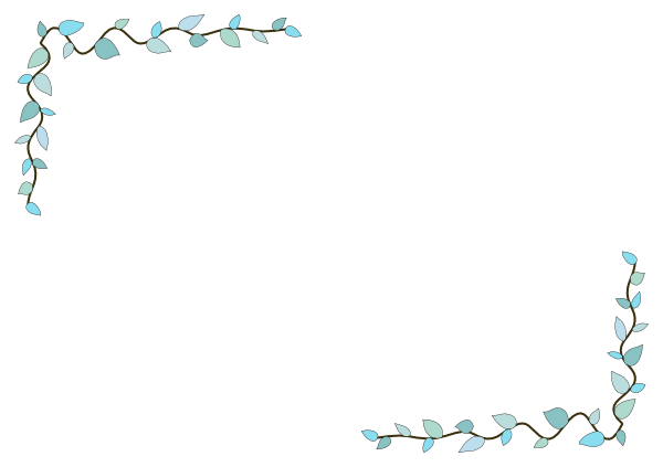 Wedding border png. Borders transparent pictures free