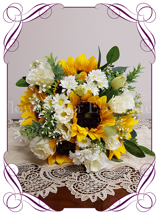 Wedding bouquet of flowers png. Sadie for ever after