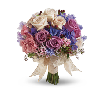 Wedding bouquet png. Choosing flowers tips and