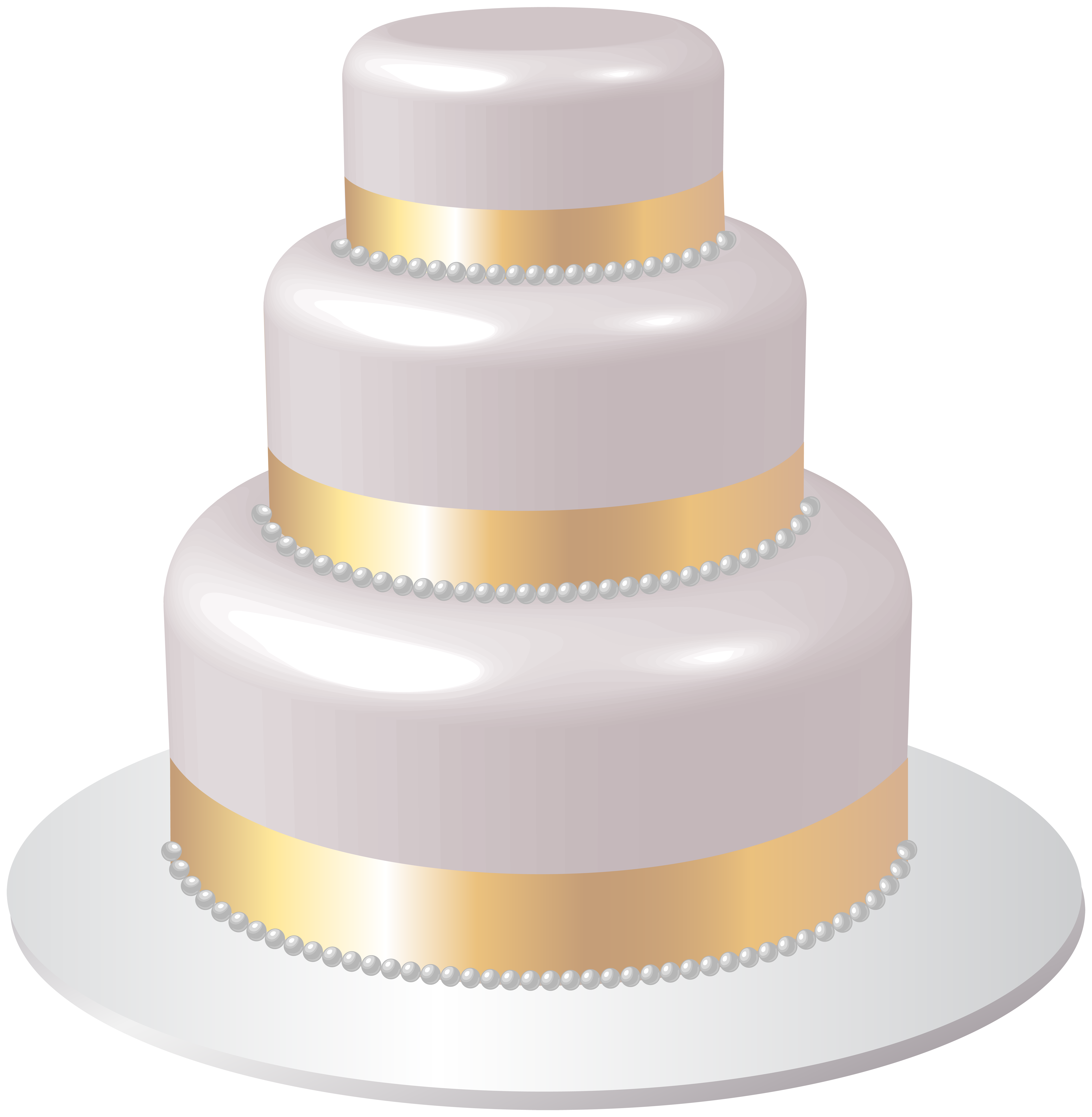 Wedding cake clipart png. Clip art image gallery