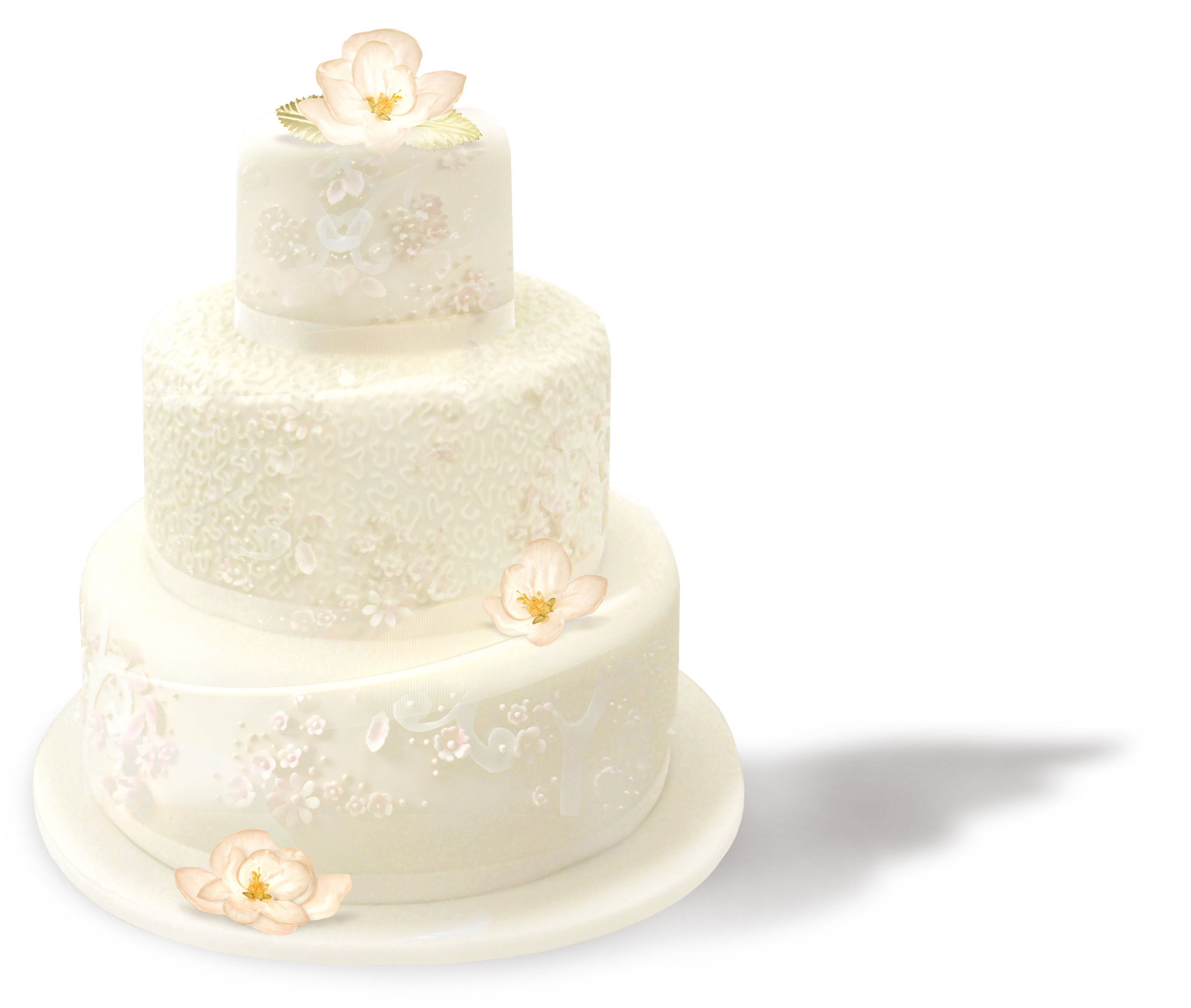 Wedding cake png. Picture gallery yopriceville high