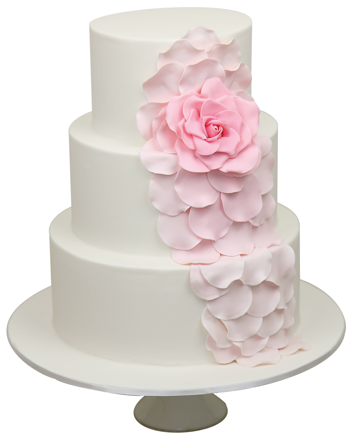 Wedding cakes png. Cake images free download