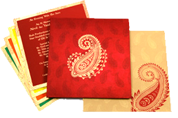 Wedding cards png. Image