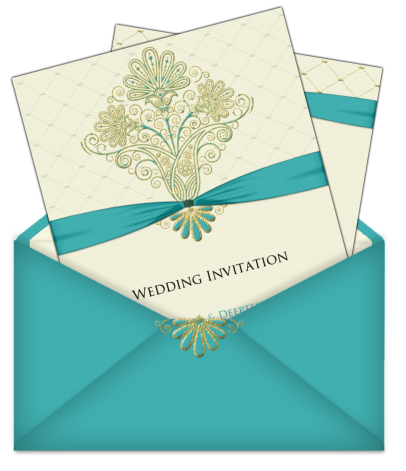 9 Wedding Cards Png For Free Download On Ya Webdesign