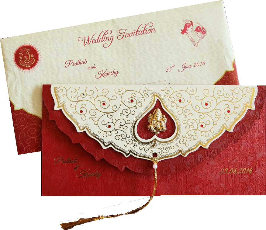 Wedding cards png. Home letterprezz copying printing