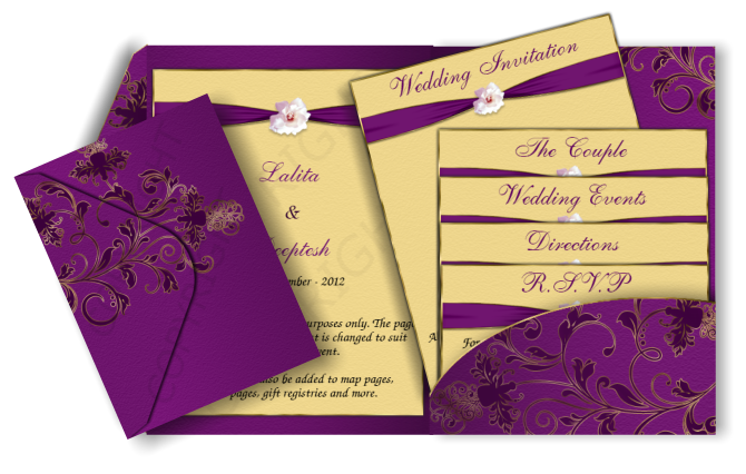 Wedding cards png. Invitation get inspired share