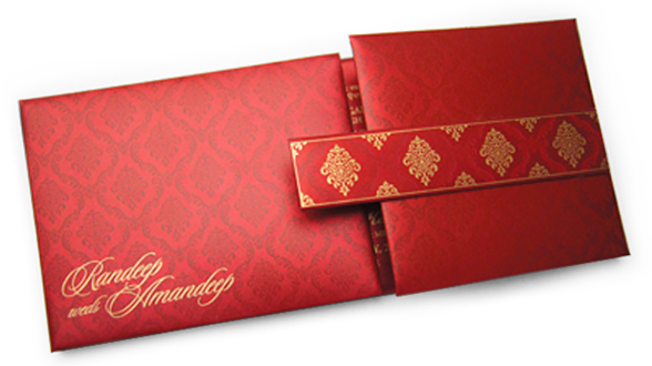 Wedding cards png. Mrttradeglobal card paper