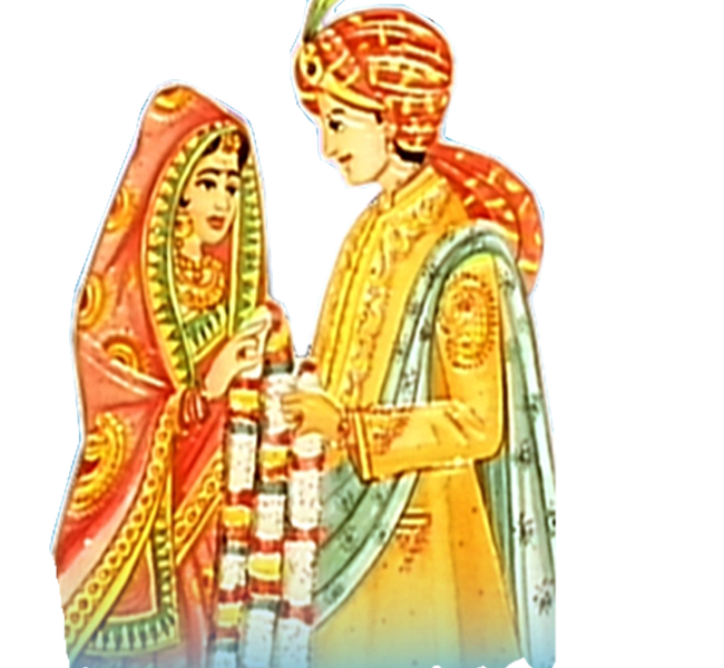 Wedding clipart png free download. Images indian and