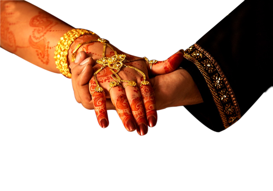 Wedding cliparts png. Image indian images download
