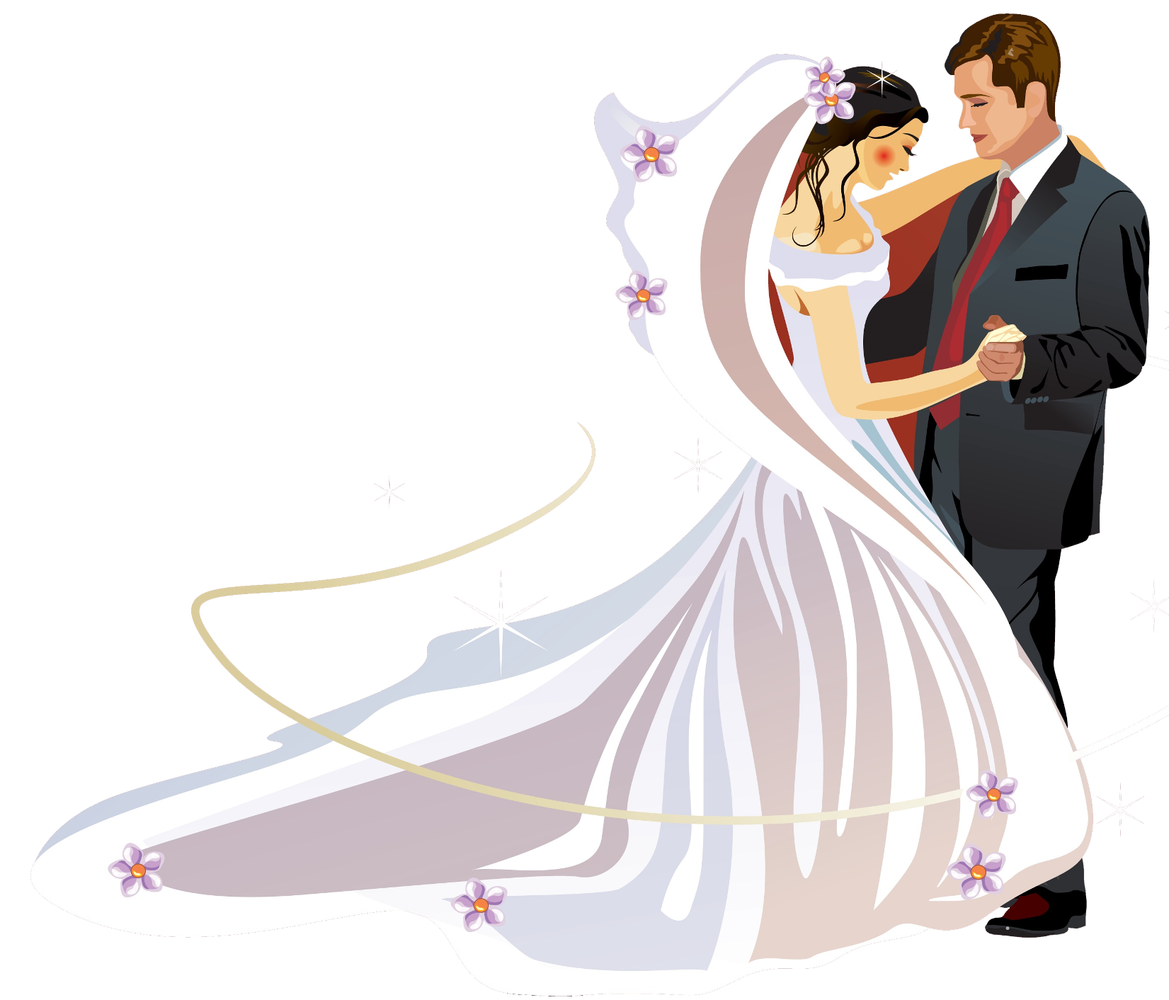 Wedding couple clipart png. Collection of couples